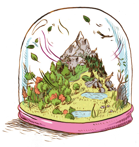 HorsSérieFrancophonie-Biodiversité