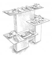 27_table-mono-produit.jpg