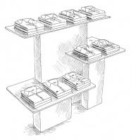 27_table-monoproduit-maille.jpg