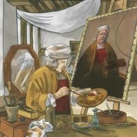 31_rembrandt.jpg